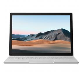 "Microsoft Surface Book 3 13.5"" i5-1035G7   8GB RAM   SSD 256GB   Iris Plus Graphics"