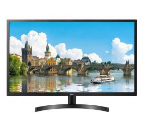 "Monitor LG 32MN500M-B IPS 31.5"" FHD 16:9 75Hz FreeSync"