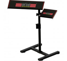 Suporte Next Level Racing Free Standing Keyboard & Mouse