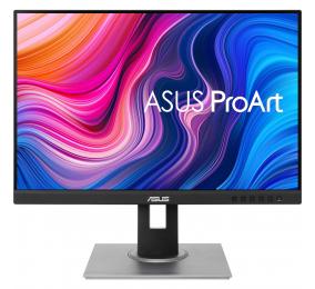 "Monitor Asus ProArt PA278QV IPS 27"" QHD 16:9 75Hz FreeSync (Adaptive Sync)"