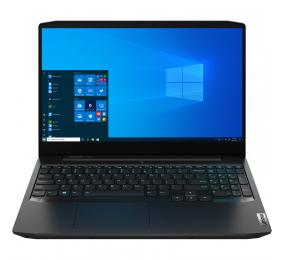 "Portátil Lenovo IdeaPad Gaming 3 15ARH-895 15.6"""