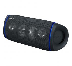 Coluna Portátil Sony SRS-XB43 Extra Bass Bluetooth Preta