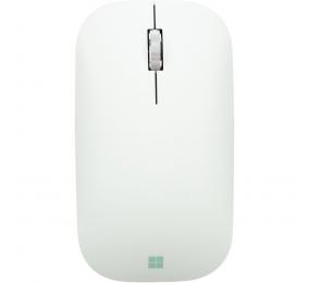 Rato Microsoft Bluetooth Modern Menta
