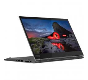 "Portátil Lenovo ThinkPad X1 Yoga (5ª Geração) 14"""