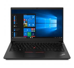 """Portátil Lenovo ThinkPad E14 (2ª Geração) 14"""""""