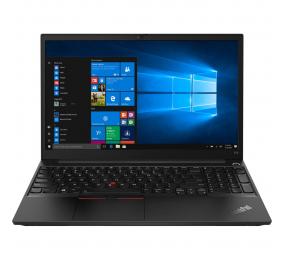 """Portátil Lenovo ThinkPad E15 (2ª Geração) 15.6"""""""