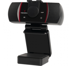 Webcam Thronmax Stream Go X1 Full HD 1080p