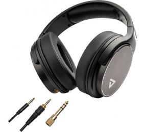 Headphones Thronmax DJ Streaming THX-50 USB