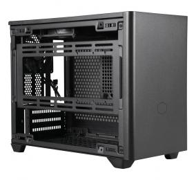 Caixa Mini-ITX Cooler Master MasterBox NR200P Preta
