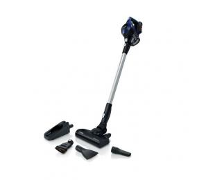Aspirador sem Fios Bosch Serie | 6 Unlimited Azul
