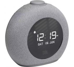 Coluna Rádio JBL Horizon 2 FM Bluetooth Cinzenta
