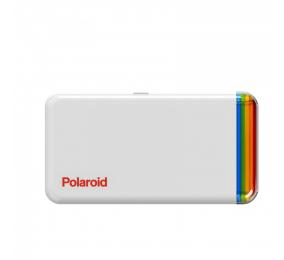 Impressora Portátil Polaroid Hi·Print 2x3 Pocket Photo Printer
