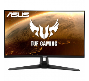 "Monitor Asus TUF Gaming VG27AQ1A IPS 27"" QHD 170Hz FreeSync / G-SYNC Compatible"