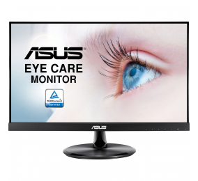 "Monitor Asus VP229HE IPS 21.5"" FHD 16:9 75Hz FreeSync"
