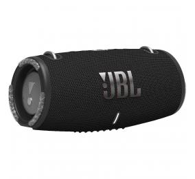 Coluna Portátil JBL Xtreme 3 Bluetooth Preta