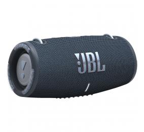 Coluna Portátil JBL Xtreme 3 Bluetooth Azul