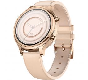 Smartwatch Mobvoi TicWatch C2+ Rose Gold