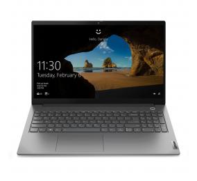 "Portátil Lenovo ThinkBook 15 G2 ITL 15.6"""