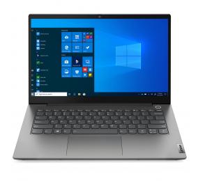"Portátil Lenovo ThinkBook 14 G2 ITL 14"""