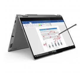 "Portátil Lenovo ThinkBook 14s Yoga ITL 14"""