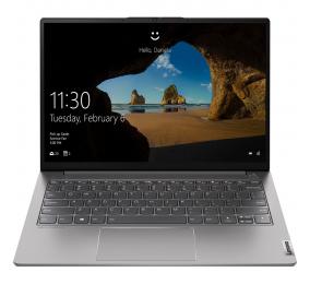 "Portátil Lenovo ThinkBook 13s G2 ITL 13.3"""