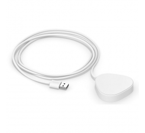 Carregador Sonos Qi Roam Wireless Branco
