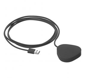Carregador Sonos Qi Roam Wireless Preto