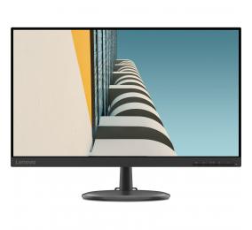 "Monitor Lenovo D24-20 VA 23.8"" FHD 16:9 75Hz FreeSync"