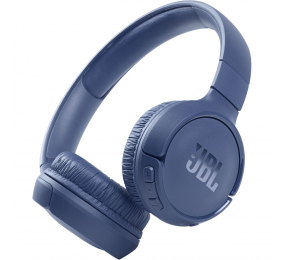 Headphones JBL Tune 510BT Bluetooth Azuis