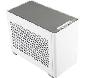 Caixa Mini-ITX Cooler Master MasterBox NR200P Branca