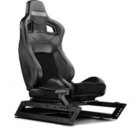 Baquet de Competição Next Level Racing GT SEAT ADD ON