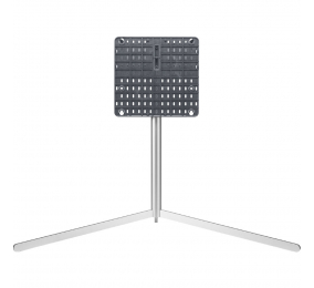 Suporte LG Gallery Stand