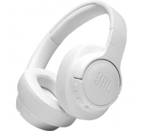 Headphones JBL Tune 760NC Bluetooth Brancos