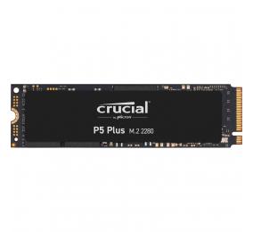 SSD M.2 2280 Crucial P5 Plus 1TB 3D TLC NAND NVMe