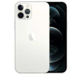 "Smartphone Apple iPhone 12 Pro Max 6.7"" 256GB Prateado"