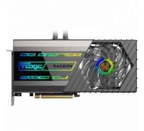 Placa Gráfica Sapphire Toxic Radeon RX 6900 XT 16GB GDDR6 Limited Edition