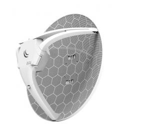 Antena LTE MikroTik LHG LTE6 KIT