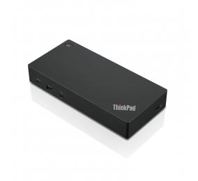 Dock Lenovo ThinkPad USB-C Dock Gen 2