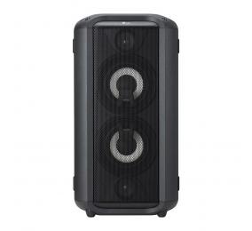 Coluna High-Power LG RL4 XBOOM Hi-Fi 150W
