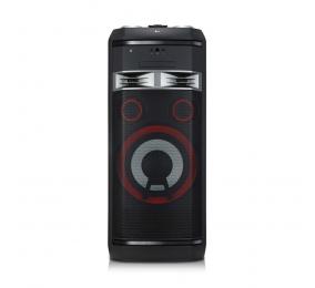 Coluna High-Power LG OL100 XBOOM Hi-Fi 2000W