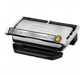 Grelhador Tefal Optigrill + XL 2000W