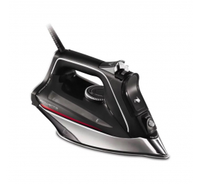 Ferro a Vapor Rowenta Pro Master 2800W