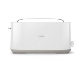 Torradeira Philips HD2590/00 1030W Branca