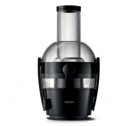 Espremedor Philips HR1855/70 Viva Collection 700W Preto