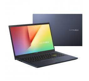 "Portátil Asus VivoBook 15 F513EP 15.6"" F513EP-51BM3PS1"