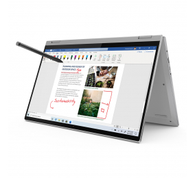 "Portátil Lenovo IdeaPad Flex 5 15IIL-749 15.6"""