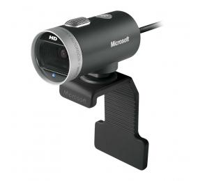 Webcam Microsoft LifeCam Cinema HD 720p