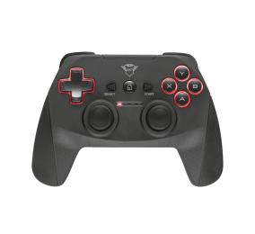 Gamepad Trust GXT 545 Yula Wireless