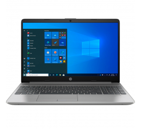 "Portátil HP 255 G8 15.6"""