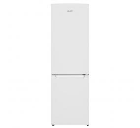 Frigorífico Combinado Silver IPC287L-BCO 287 Litros A+ Branco